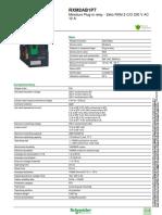 RXM2AB1P7_document.pdf