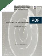 ensayo de coordenadas polares.docx