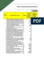 propuesta_oferente