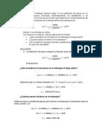 Ejercicios de Tarea 5 y Graficas-Estudiante 5
