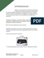 UNIDADES ENTRADA-Equipo 11.docx