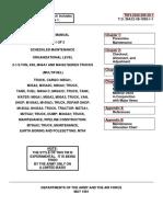 TM9-2320-209-20-1.pdf