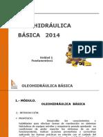 diapositiva 1 hidraulica-convertido.pptx