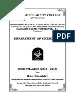 B.Sc. Chemistry.pdf