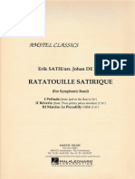 00. CONDUCTOR.pdf