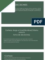 HERRAMIENTAS PARA LA Toma de decisiones.pptx