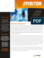 001_Search_for_happiness_-_Spiriton_Newsletter.pdf