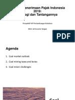 Outlook Penerimaan Pajak Indonesia 2019.pdf