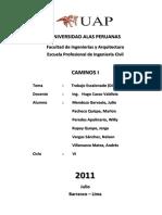 346764752-Trabajo-Escalonado-linda-docx.docx