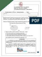 3. EVALUACIÓN DE CS NATURALES 5° MARZO.docx