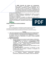 Modulo de Habilidades y Modulo Unidad i Solucionario (2)