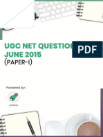 June 2015 PDF Watermark.pdf 82
