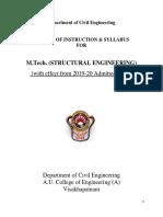 Civil-MTech-SE-Syllabus-2019-20.pdf