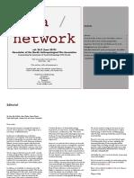 NAFA-Network 26(2).pdf