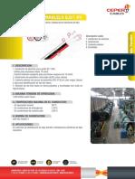 na2xy-triplex-paralelo.PDF