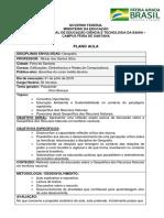 Plano de Aula_Seleção_IFBA.docx