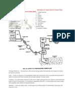 Storage Reservoir
