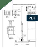 swert.pdf