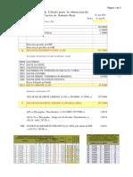 4 EJEMPLO-DE-FASAR.pdf