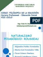 S-10 El Pensamiento Pedagógico de Rousseau-convertido