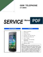 SME_S8600.pdf