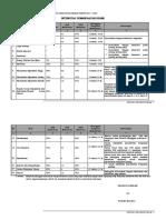 10. LAMPIRAN X - TABEL INTENSITAS PEMANFAATAN RUANG.pdf