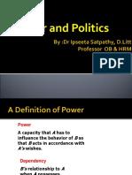 13-Power and Politics..ppt