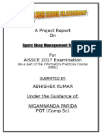 330645311-Information-Practice-Project-Spots-Shop-Management-System.pdf
