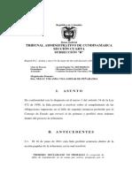 11.6 SENTENCIA C. ESTADO-ACCION POPULAR.pdf