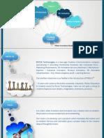 Rivox Profile.pdf