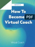 vc-2019-coaching-report1.pdf