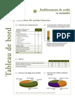 Tb Bord Systeme Bancaire Juin2010