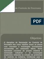 controledeprocessos.ppt