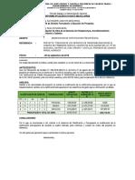 122_modificacion Presupuestal Bruno