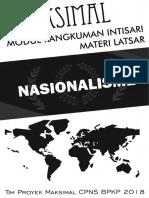 Nasionalisme_MAKSIMAL.pdf