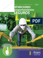 Folleto-Comportamientos seguros.pdf