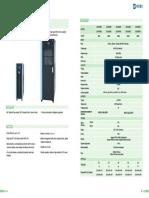 JAL33 MTEK Series 6-30 kVA(1).PDF (2)