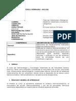 Silabo Farmacologia ucsur  2019-2 (A+B+C)
