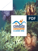 CondutaConscienteAmbientes Reciafais_copy.pdf