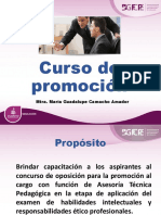 Copia de Examen promoción 2018.pptx