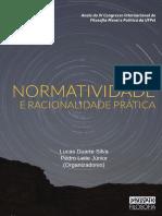 Ação, deliberação e autonomia. tensões e ruprturas na tragédia grega.pdf