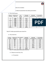 Informe de Analisis Granulometrico 2