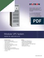 Modulare_USV_S6300_E.pdf