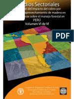 PERu-1.pdf
