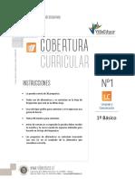 CCURRICULAR1 LENGUAJE 1BASICO.pdf