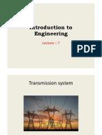 IE- Lecture 7.pdf