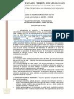 Edital Ms SC.pdf