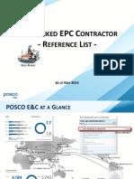 project_list_steel_plants.pdf