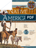 Tools of Native Americans_ a Kid's Guide to the History & Culture of the First Americans (Tools of Discovery Series) ( PDFDrive.com )