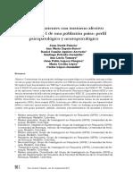 Hijos de pacientes con TAB 2011.pdf